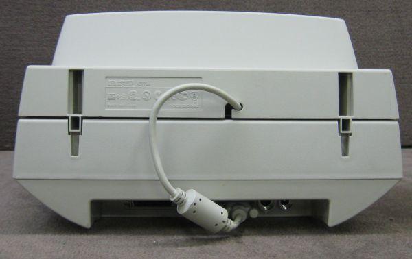 Hp scanjet c7716